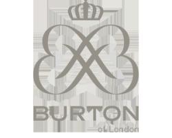 burton-250x200-1