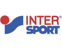 eclairage-intersport-e1441566995830-250x200-1