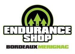 logo-endurance-shop-bordeaux-merignac-e1455401379807